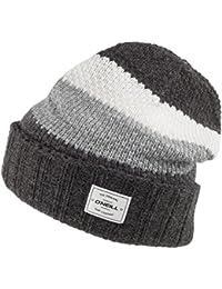 Snowset Wool Mix