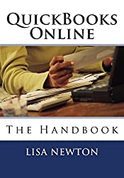 QuickBooks Online: The Handbook