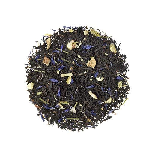 TEA SHOP - Te negro - Earl Grey Special - Tes granel