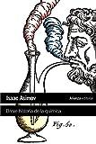 Breve historia de la química: Introducción a las ideas y conceptos de la química (El Libro De Bolsillo - Ciencias)