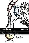 https://libros.plus/breve-historia-de-la-quimica-introduccion-a-las-ideas-y-conceptos-de-la-quimica/