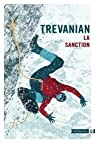 La sanction par Trevanian