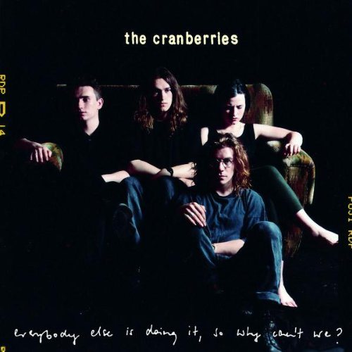 Everybody Else Is Doing It So Why Can't We (the Complete Sessions 1991-1993)
