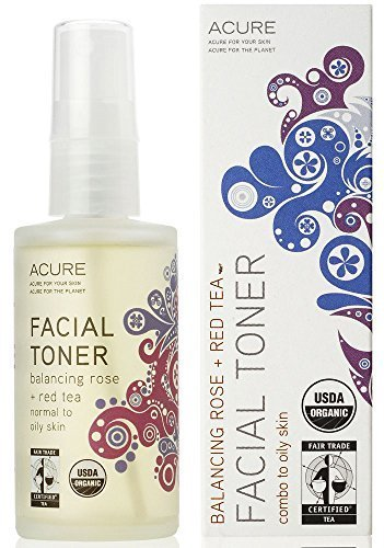 acure-organics-facial-toner-balancing-rose-plus-red-tea-2-fl-oz-by-acure