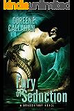 Fury of Seduction (Dragonfury Series Book 3)