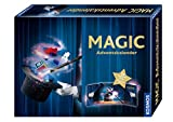 kosmos-zauberei-698850-magic-calendario-dell-avven