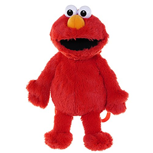 elmo-childrens-backpack-48-cm-2-liters-red-11104