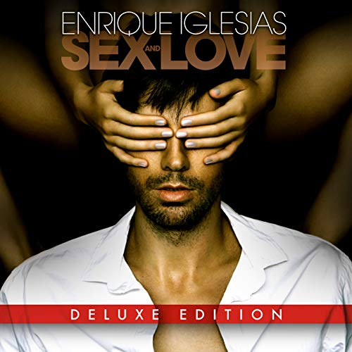 Sex And Love [Explicit] (Delux...