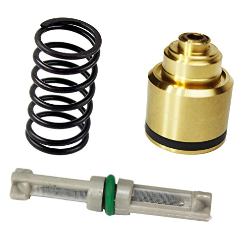 gazechimp-piece-de-auto-mini-solenoide-valve-dc-ac-compresseur-controle-ford-freestyle