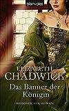 Das Banner der Königin. Historischer Roman