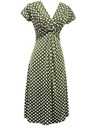 co uk 1940 s dresses vintage clothing