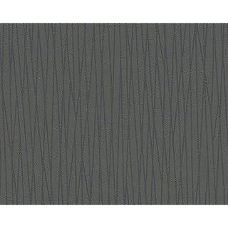 A.S. Creation 30652-4 Non-Woven Wallpaper Collection Around The World, Multi-Colour, Breite 0,53 m-Rollenlänge 10,05 m