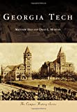 Georgia Tech (Campus History)