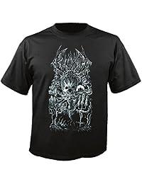 Bloodbath Morbid - T-Shirt