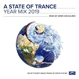 A State of Trance Yearmix 2019 -
