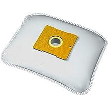 10 Premium Vlies Staubsaugerbeutel DeSina BSS Wave 1400 Staubbeutel Filtertüten