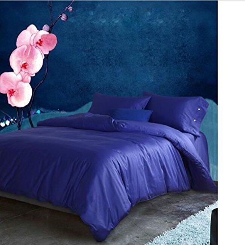 zlqzzpp-po-blue-solid-color-four-sets-of-cotton-long-staple-cotton-satin-bed-sheets-beddingblue-18m