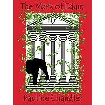 The Mark of Edain