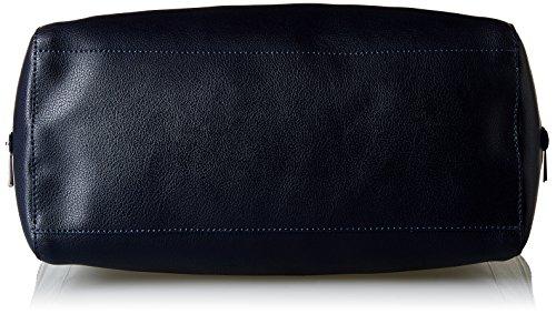 piero guidi ,  Damen Tote-Bag dunkelblau