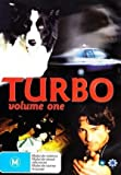 Turbo - Volume One - 2-DVD Set ( Mein Partner auf vier Pfoten ) ( Turbo - Volume 1 ) by Luigi Maria Burruano