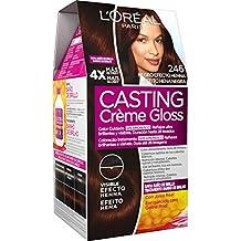 L Oréal Paris Casting Créme Gloss Coloración Sin Amoniaco f015c54be523