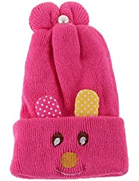 6f944cf410eb Wool Baby Clothing  Buy Wool Baby Clothing online at best prices in ...