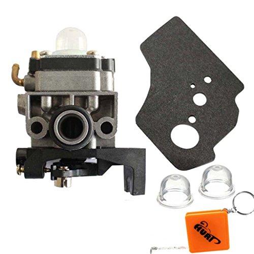 houri-carburateur-pour-moteur-honda-joints-prmer-gx22-gx25-gx31-gx35