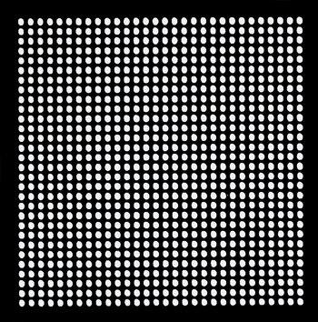 aoyue-wii-gpu-reballing-bga-modele-de-matrice-060-mm