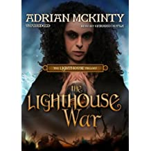The Lighthouse War (Lighthouse Trilogy) by Adrian McKinty (2011-02-06)