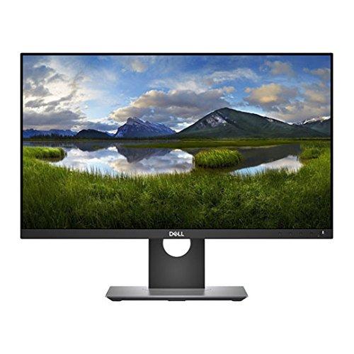 Dell Professional P2418D (23.8