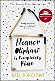 Eleanor Oliphant is Completely Fine: Debut...
