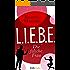 L.I.E.B.E. - Die falsche Frau