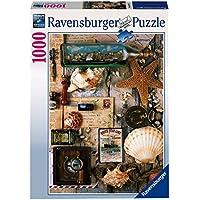 Ravensburger 19479 - Ricordi dell'Estate Puzzle, 1000 Pezzi