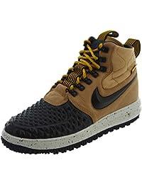 Piel Zapatos para hombre Zapatos: Zapatos y Amazon.es