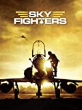 Sky Fighters
