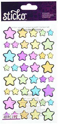 classic-sticko-stickers-technicolor-toiles