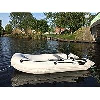 Más de 200 EUR - Barcos / Náutica: Deportes y ... - Amazon.es