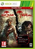 Cheapest Dead Island Double Pack on Xbox 360