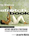 The Whartons' Stretch Book: Featuring...
