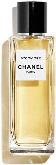 Chanel Perfume  - Chanel Sycomore Unisex Perfume by Chanel - Eau de Parfum, 75ml