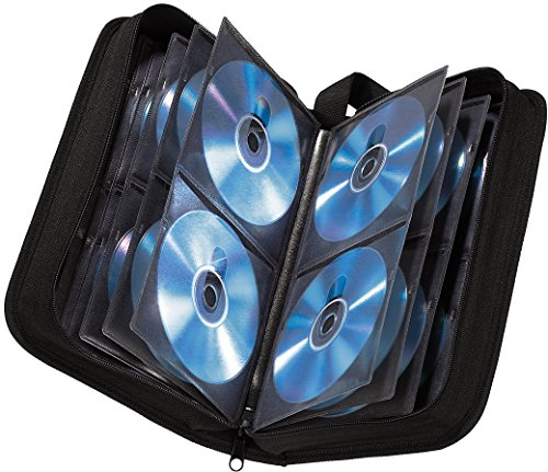hama-cd-wallet-for-storing-64-cds-dvds-blu-rays-black