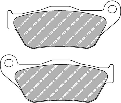 Pastiglie freno anteriore carbon yamaha x-max
