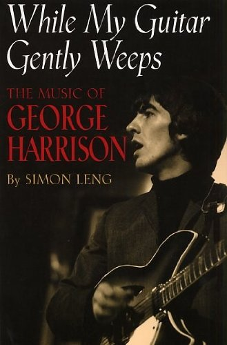 while-my-guitar-gently-weeps-the-music-of-george-harrison