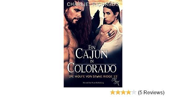 Beste Colorado-Dating-Seiten Dating jemand mit Strafanzeige
