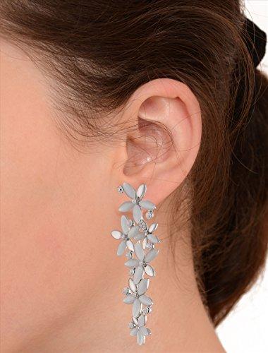 zephyrr stones non-precious metal dangle & drop earrings for women Zephyrr Stones Non-Precious Metal Dangle & Drop Earrings For Women 51JzspkNuZL