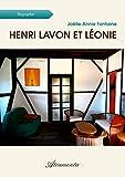 Henri Lavon Léonie