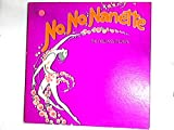 No, No, Nanette (Original Cast Recording) LP