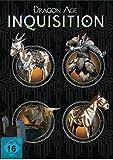 Dragon Age: Inquisition - Beute der Avvar Spielerweiterung [PC Code - Origin]