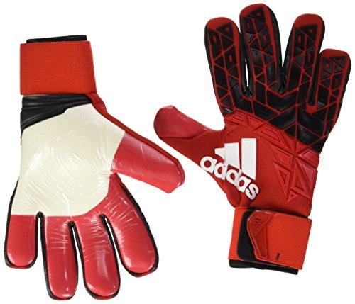 adidas-ace-trans-pro-gants-de-gardien-mixte-adulte-rouge-taille-9