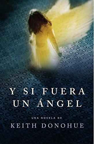 Y Si Fuera Un Angel descarga pdf epub mobi fb2